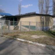 Продам здание 280 кв. Нивки, Туполева Академика ул., 13 (Код C13615)