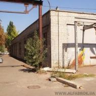 Продам н/ф 315 кв. м., 0Киев, Дарницкий, Новая Дарница, Бориспольская ул., 9 (Код C13619)