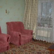 Продам квартиру, Киев, Дарницкий, Новая Дарница, Харьковское шоссе, 51Б (Код K43494)
