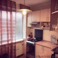 Продам квартиру, Киев, Святошинский, Новобеличи, Наумова Генерала ул., 23В (Код K43495)