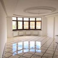 Продам квартиру, Киев, Шевченковский, Полтавская ул., 10 (Код K43496)