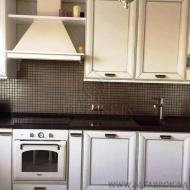 Продам квартиру, 0Киев, Дарницкий, Позняки, Ахматовой Анны ул., 24д (Код K43507)