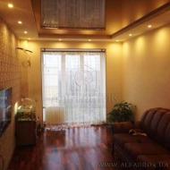 (Код объекта К23147) Продажа 1к квартиры, двухсторонняя, с качественным ремонтом, с. Чайка, ул. Лобановского 29