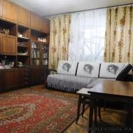 Продам квартиру, Киев, Днепровский, Березняки, Днепровская Набережная, 3 (Код K43519)