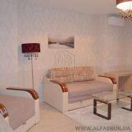 Продам квартиру, 0Киев, Дарницкий, Позняки, Ахматовой Анны ул., 30 (Код K43543)