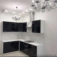 Продам квартиру, 0Киев, Печерский, Печерск, Кудри ивана ул., 7а (Код K43544)