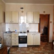 Продам квартиру, Киев, Святошинский, Кольцова бульв., 14А (Код K43552)