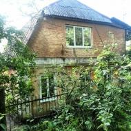 Продам котедж, дом, дачу, 0Киев, Подольский, золо (Код H19327)