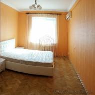 квартиру, Киев, Днепровский, ник, Челябинская ул., 1 (Код K43569)