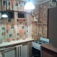 Продам квартиру, Ирпень, Привокзальная пл., 3 (Код K43582)