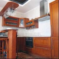 Продам квартиру, 0Киев, Шевченковский, шевч, Златоустовская ул., 50 (Код K43584)