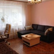 Продам квартиру, Киев, Днепровский, Русановка, Днепровская Набережная, 10 (Код K43590)