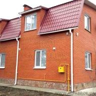 Без Комиссии Продам дом Белогородка 273кв.м. 13 соток Лес Озеро (Код H19366)