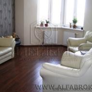 Продам квартиру, 0Киев, Деснянский, Троещина, Градинская ул., 1 (Код K43606)