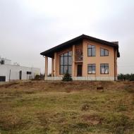 Продажа  дома площадью 450 кв.м., участок 15 соток, Вита-Почтовая (Код H5959)