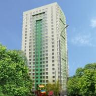Продам квартиру, 0Киев, Голосеевский, Демиевка, Феодосийская ул., 2л (Код K43635)