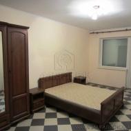 Продам квартиру, Софиевская Борщаговка, Южная (Соф.Борщаговка), 15 (Код K43640)