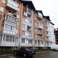 Продам квартиру, Петропавловская Борщаговка, Черкасская ( Петропавловская Борщаговка ), 14 (Код K43656)