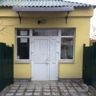 Сдам н/ф 70 кв. м., Хотов, Центральный проулок, 3 (Код C13812)