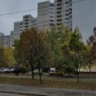 (код объекта K22869) Продажа 3комн. квартиры. Харьковское шоссе 170, Дарницкий р-н.