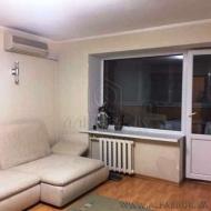 Продам квартиру, 0Киев, Днепровский, Луначарского Анатолия ул., 20 (Код K43693)