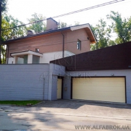 (Код объекта Н6449)Продажа Дома 260 кв.м. Скандинавский Лофт г. Ирпень