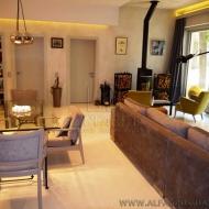 Срочно продам одноэтажный коттедж 103 кв.м., участок 10 соток,  Ирпень(Код H19464)