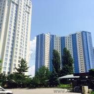 Продам квартиру, Киев, Голосеевский, Глушкова Академика просп., 9В (Код K43695)