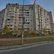 Сдам н/ф 25 кв. м., 0Киев, Дарницкий, Ахматовой Анны ул., 7/15 (Код C13833)