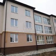 квартиру, Петровское, Владимирская ул., 29 (Код K43712)