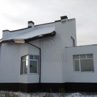 Без Комиссии Продам Дом Софиевская Борщаговка 270кв.м. 10 соток (Код H19483)