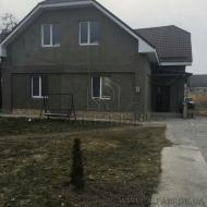 (Код объекта H19485) Продам жилой дом 240м2  на 10 сотках Васильков, центр.