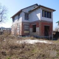 Продам Дом Метро Академгородок Киев 250кв.м. 10 соток. Код H19491