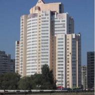квартиру, Киев, Дарницкий, Срибнокильская, 2а (Код K43720)