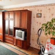 Продам 2-х ком квартиру, Киев, Шевченковский, Сырец, Бакинская ул., 34 (Код K43728)