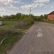 Без Комиссии Продам участок Белогородка 23,5 соток Лес Каскад Озер (Код T14886)