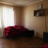 Продам квартиру, Киев, Печерский, Тверской тупик, 4 (Код K43735)