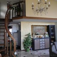 Продам квартиру, Гатное, Дорошенко ( Гатное ), 9 (Код K43738)