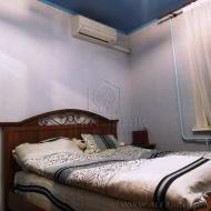 Продам квартиру, Киев, Дарницкий, Позняки, Срибнокильская ул., 8 (Код K43740)