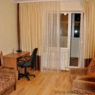 Продам квартиру, 0Киев, Соломенский, Соломенка, Смелянская ул., 15 (Код K43755)