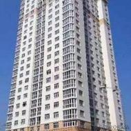 Продам квартиру, 0Киев, Дарницкий, Позняки, Урловская ул., 23г (Код K43773)