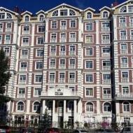 Продам квартиру, 0Киев, Голосеевский, Крейсера 'Аврора' ул. ( Дмитрия Луценко ), 10 (Код K43774)
