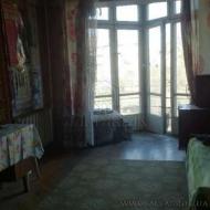 Продам квартиру, 0Киев, Днепровский, Харьковское шоссе, 8 (Код K43775)
