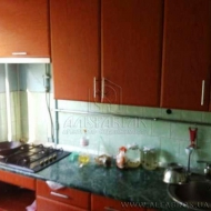 Продам квартиру, 0Киев, Березняки, Березняковская ул., 38 (Код K43788)