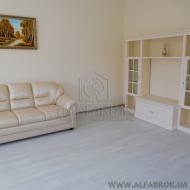 Без Комиссии Продам дом Софиевская Борщаговка 290кв.м. 8 соток (Код Н3542)