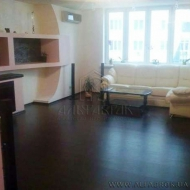 Продам квартиру, 0Киев, Дарницкий, Позняки, Срибнокильская ул., 3 (Код K43833)