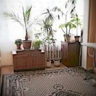 Продам квартиру, 0Киев, Днепровский, Березняки, Бучмы Амвросия ул., 5\1 (Код K43835)