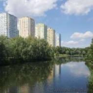 Продам 2 комнатную квартиру, Киев, Днепровский, Воскресенский, Воскресенская ул., 16в (Код K37675)