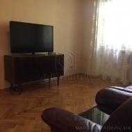 Сдам квартиру, Киев, Печерский, Лейпцигская ул., 12 (Код K43859)