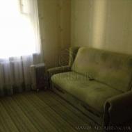 (к18412) Продажа 3-к квартиры Курская ул. 13В, Солом янской р-н.